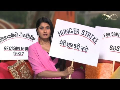 Savita bhabhi Ke Sexy Solutions on the Politics of Hunger