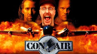 Con Air - Nostalgia Critic