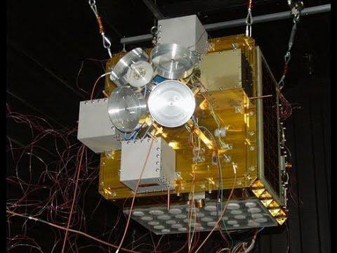 Recording of  FalconSat-3 orbit number #58339 pass 16:12 UTC  2017-09-24