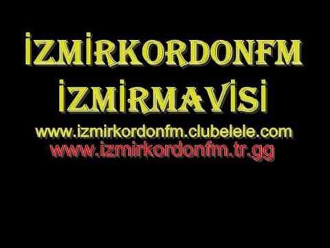 İZMİR KORDON FM 3 0001