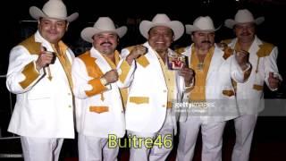 Karaoke - Los Razos - Luis Pulido