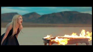 Shallow Like Me - Boss Like Rick Ross Ft. Aaron Aufmann (Official Music Video)