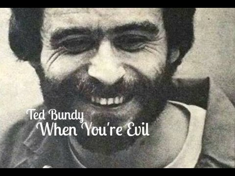 a research on the reign of terror of ted bundy in the united states