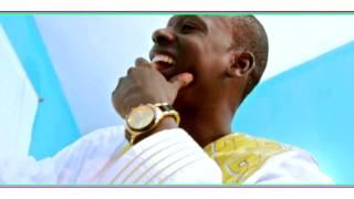 Alou Kida Feat Babani Koné-Boubacar Bah