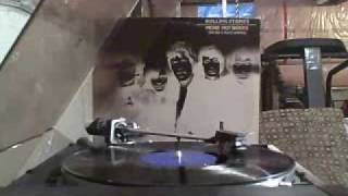 The Rolling Stones-Have You Seen Your Mother Baby, Standing In The Shadow?-Vinyl