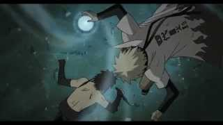 Naruto - Victory is ours