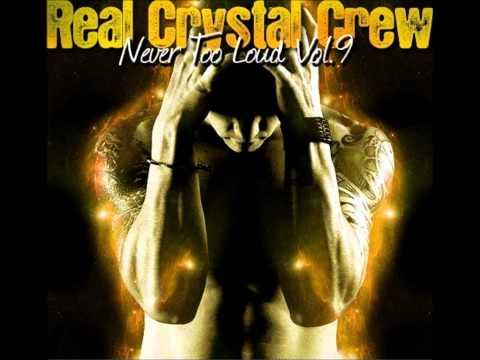 DJ Crystal ft. 2XL & Cherish-Magic City
