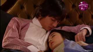 Video Goong / Princess Hours || Fools [ENG SUB FMV] download MP3, 3GP, MP4, WEBM, AVI, FLV Maret 2018