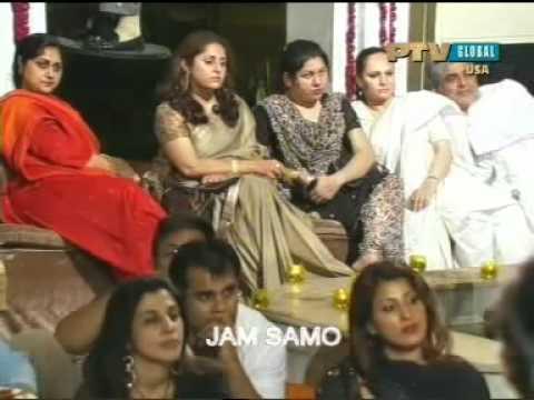 Ustad Rahat Fateh Ali Khan Kalam Mirza Ghalib Koi Umeed Bar Nahin Aati    Part    01 Video