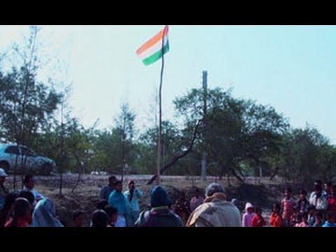 Commemorating Netaji