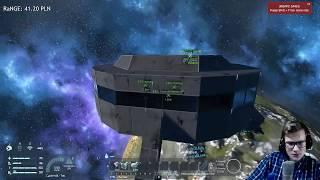 SPACE ENGINEERS SEZON #2 | PART #11 - wracamy na Ziemię!