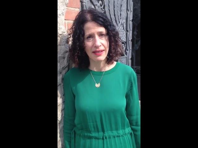 Grüne Europawochen: Von Ljubljana bis Berlin – Nur Solidarität macht Europa stark