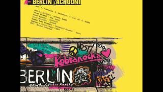 Kobranocka - Berlin Zachodni