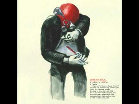 Theodor Zox - Fading (Vincenzo's Phantom Image Mix)