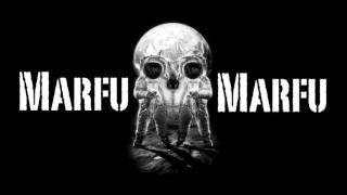 MARFU DJ SET PODCAST 15 APRIL 2016
