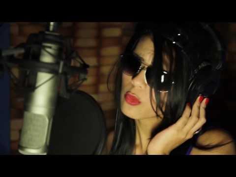 URBBANAS - Cuatro Mentiras (Video Oficial)