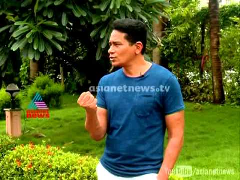Onam Special Interview: Koffee with Bollywood actor Atul Kulkarni - Part 2