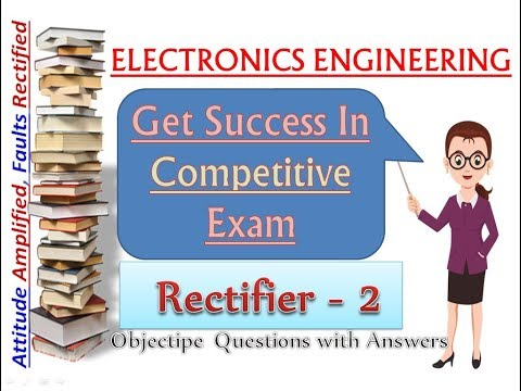Basic Electronics Questions And Answers Pdf