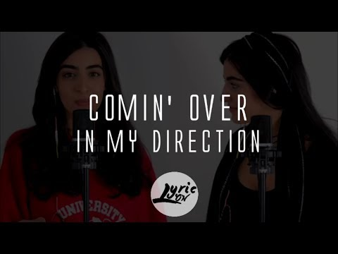 Despacito Mashup By Luciana Zogbi (Lyrics)