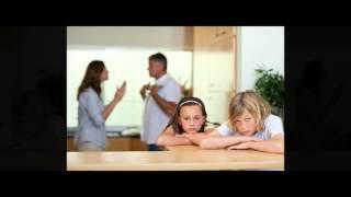 Divorce Mediation Centers of America Video - Mediation for Divorce Plano TX | (469) 630-3400