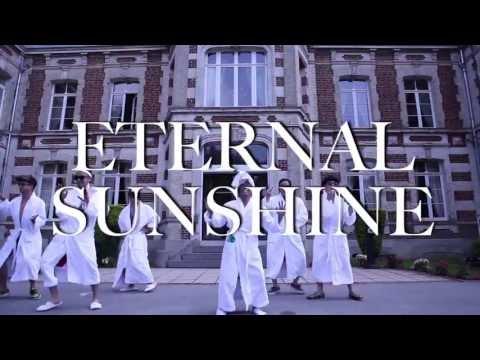 LEFT BOY - ETERNAL SUNSHINE
