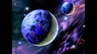 New Psychill mix 2014.The world as One