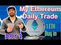 Trading Ethereum for profit: 10 FAQ
