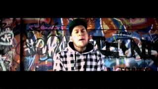 JayteKz - Testament [Official Music Video]