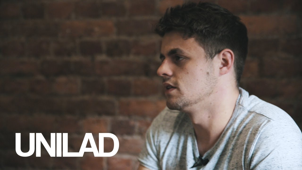 Rape Allegations: How Men Can Protect Themselves - YouTube