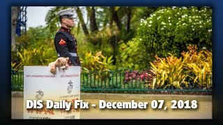 DIS Daily Fix | Your Disney News for 12/07/18