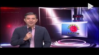 [LIVE] PCSO 11:00 AM Lotto Draw - January 25, 2019