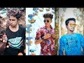 live making photography:male model photoshoot india||MR Photography