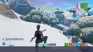 VBUCKS GIVEAWAY - SQUAD MET KIJKERS ROAD TO 1.5K Fortnite Battle Royale NL/Nederlands