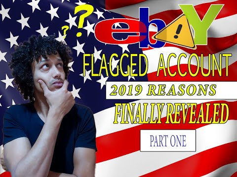 how-to-fix-ebay-dropshipping-flagged-account---2019-solutions---finally-revealed-step-by-step-part-1