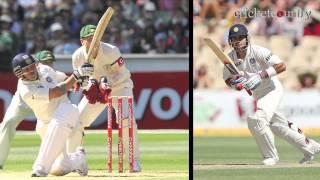 Ravichandran Ashwin, Cheteshwar Pujara achieve career best Test ranking