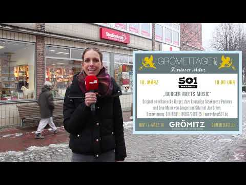 reporter-Lifehacks der Woche: Thema Zeitung from YouTube · Duration:  6 minutes 59 seconds