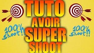 TUTO! AVOIR UN SUPER SHOOT!! (COD BO3 TUTORIEL PRECISION)
