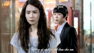Video [JTU SubTeam][Vietsub + Kara][Official MV] The Empty Space For You - Park YooChun (Miss Ripley OST) download MP3, 3GP, MP4, WEBM, AVI, FLV Maret 2018