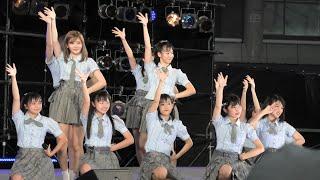 20180924 山口ゆめ花博 AKB48 Team8 ゆめ花スペシャルライブ(16:00〜...