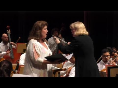 Grandes Concertos| 13º FEMUSC - 2018