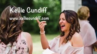 Kellie Cundiff Comedic Reel