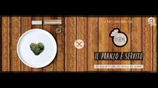 Dish Mc - 02 - Nelle Mani (Prod. Rootz Flava)
