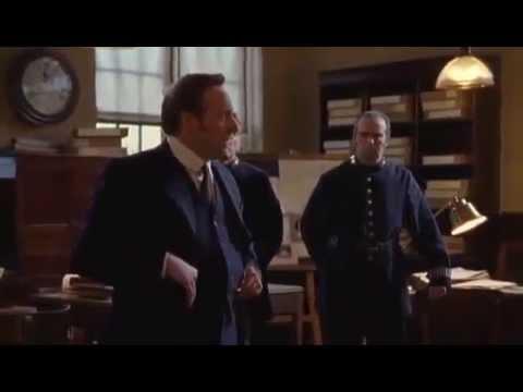 Sherlock holmes y el caso de la media de seda 2004 Español Castellano Pelicula C