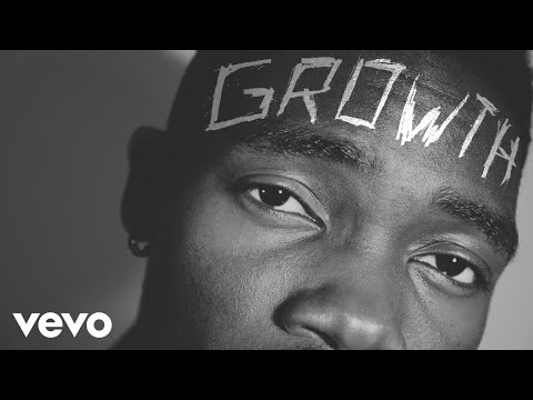 TOBi - Growth (Official Video)