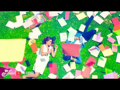 Sunny Kumar love song status sunny Kumar weds moni