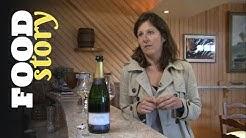 Champagne: comment reconnaitre le vrai du faux