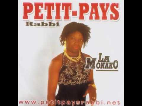 PETIT-PAYS : mboa (épés'a musombo)