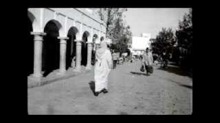 """Marokko """"welcome In Your Second Country"""" Von Josef Greiner"""