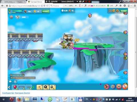 Скачать игру Аватария на компьютер