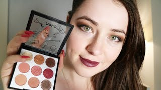 Tingly Makeover Roleplay   Personal Attention Galore (ASMR)